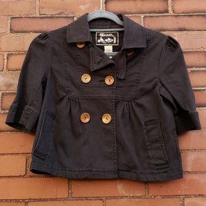*SALE* Star Jeans Jacket